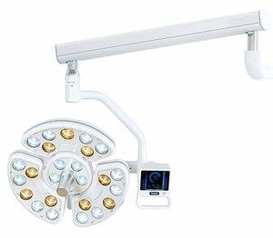 Lámpara LED de Cirugía Planting KY-P138