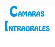CAMARAS INTRAORALES