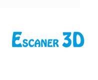 ESCANERES 3D