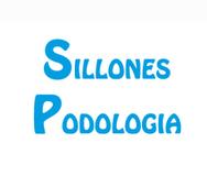 SILLONES PODOLOGIA