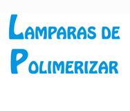 LÁMPARAS DE POLIMERIZAR
