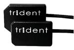 Sensor Intraoral I-View TRIDENT