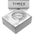 SENSOR TIMEX (GNATUS)